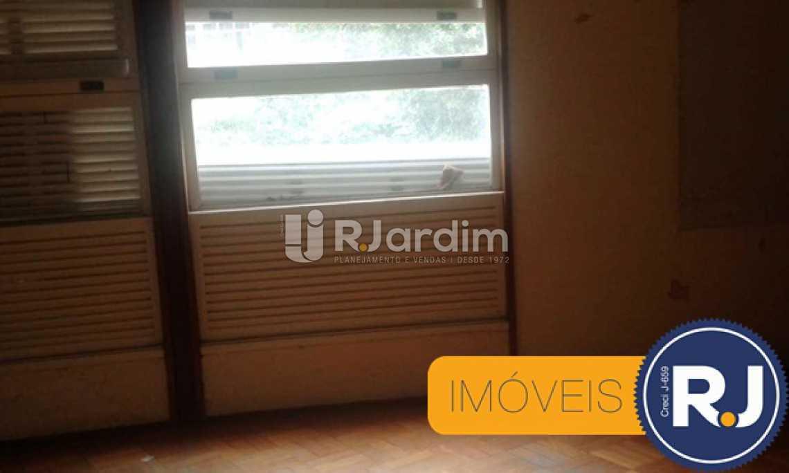 LAAP31211 - COPACABANA  - Imóveis Compra e Venda Copacabana 3 Quartos - LAAP31211 - 12