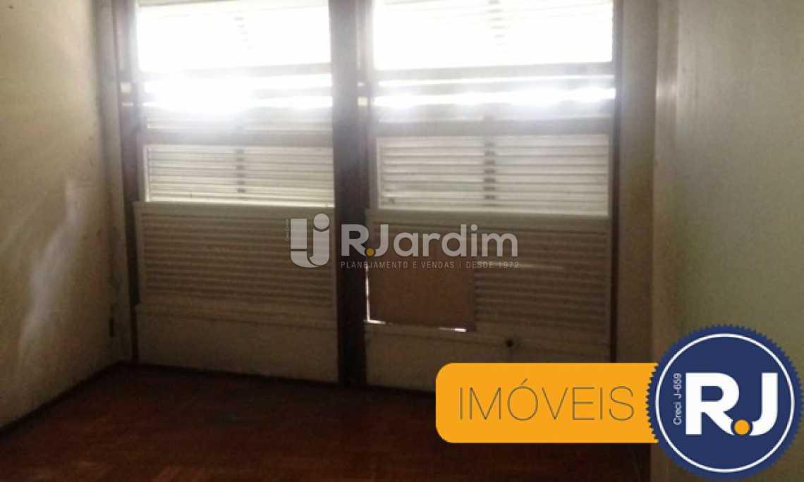 LAAP31211 - COPACABANA  - Imóveis Compra e Venda Copacabana 3 Quartos - LAAP31211 - 14