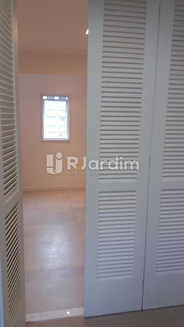 20170805_162143 - Apartamento À VENDA, Copacabana, Rio de Janeiro, RJ - LAAP31231 - 11