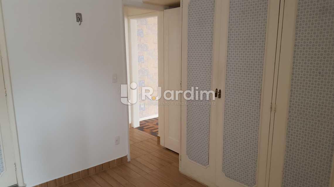 Quarto suite - Aluguel Cobertura Botafogo 3 Quartos - LACO30172 - 8