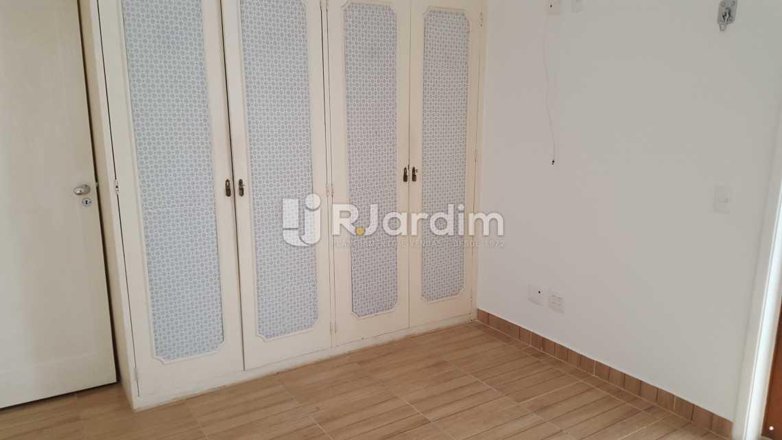 Quarto suite - Aluguel Cobertura Botafogo 3 Quartos - LACO30172 - 9
