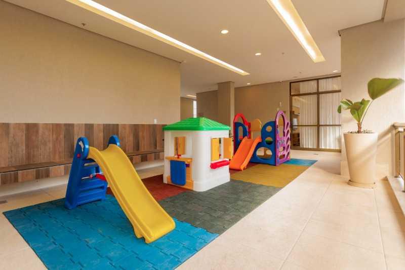 largodospalaciosbotafogo 7 - Apartamento 3 quartos à venda Botafogo, Zona Sul,Rio de Janeiro - R$ 1.200.000 - LAAP31242 - 7
