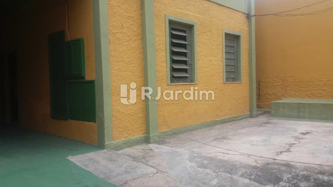 ENGENHO DE DENTRO - Prédio 741m² à venda Engenho de Dentro, Rio de Janeiro - R$ 2.000.000 - LAPR00024 - 1