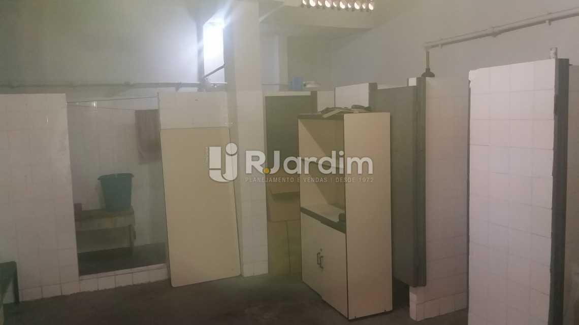 ENGENHO DE DENTRO - Prédio 741m² à venda Engenho de Dentro, Rio de Janeiro - R$ 2.000.000 - LAPR00024 - 6
