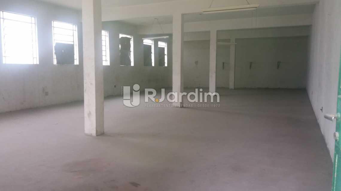 ENGENHO DE DENTRO - Prédio 741m² à venda Engenho de Dentro, Rio de Janeiro - R$ 2.000.000 - LAPR00024 - 12