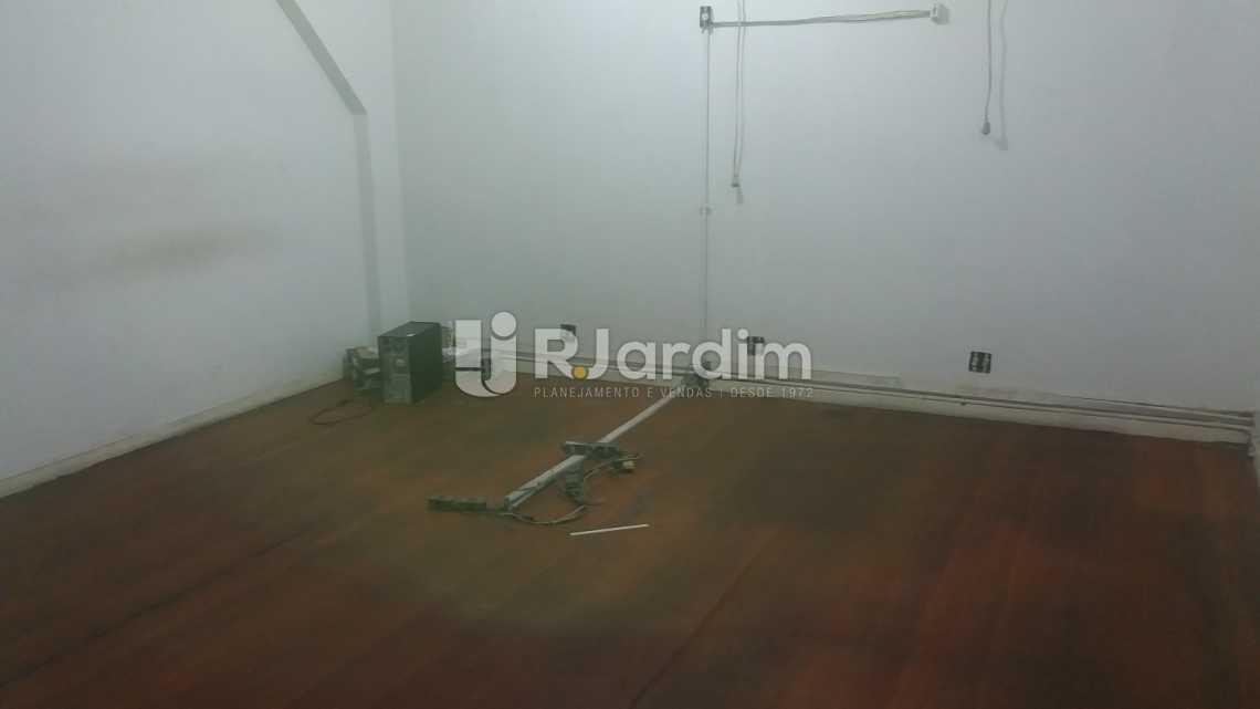 ENGENHO DE DENTRO - Prédio 741m² à venda Engenho de Dentro, Rio de Janeiro - R$ 2.000.000 - LAPR00024 - 15