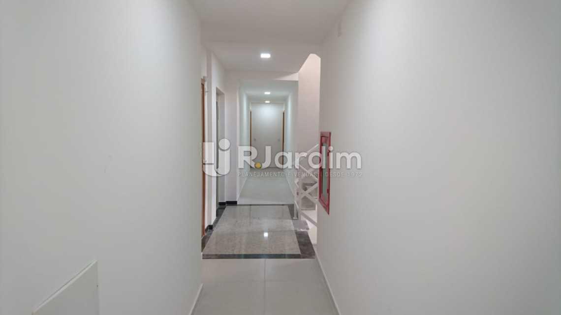 VILA ISABEL - Residencial Abaeté Vila Isabel 3 Quartos - LAAP31291 - 10