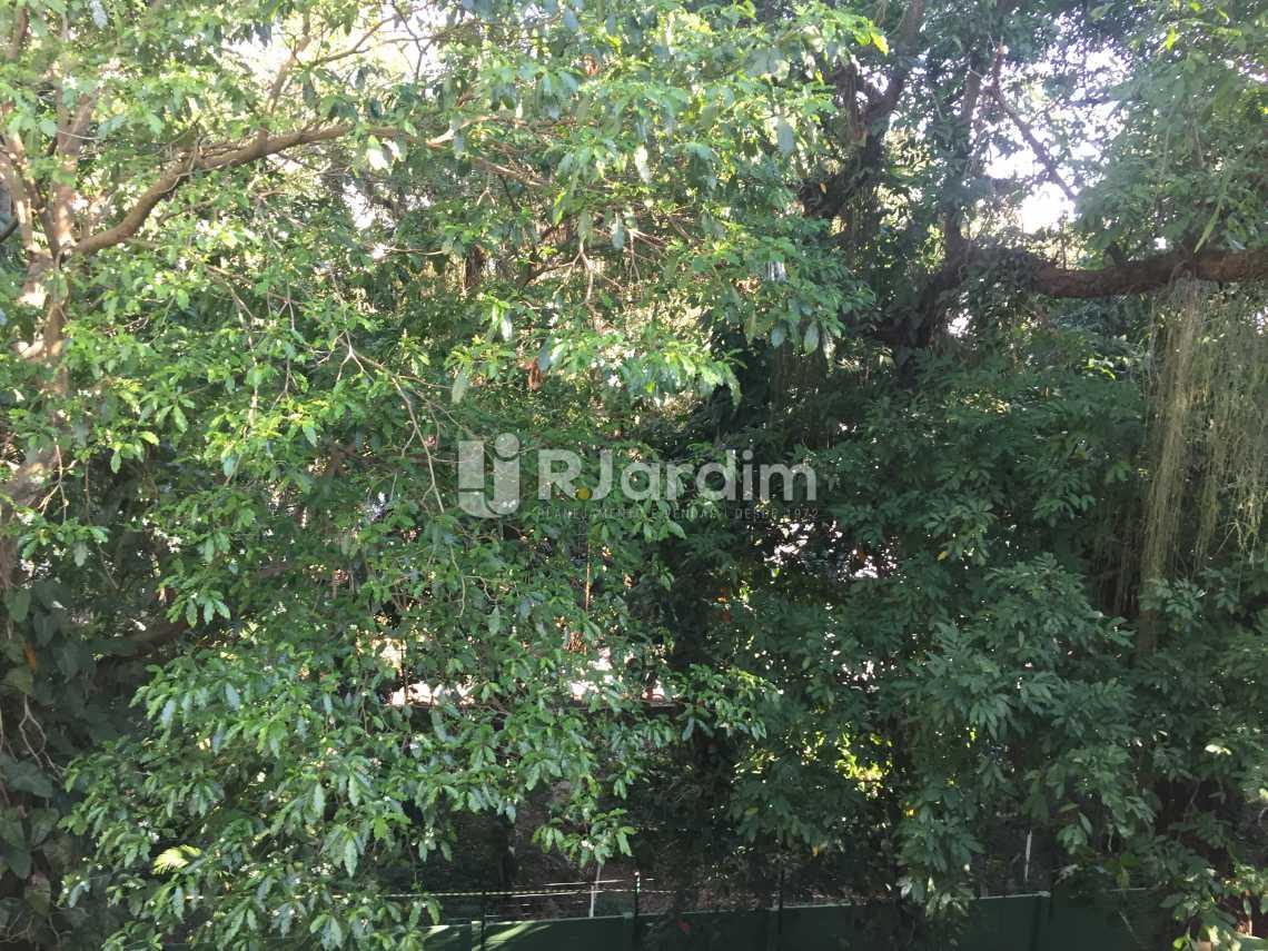 Vista verde - Imóveis Aluguel Jardim Botânico Casa - LACA50018 - 26
