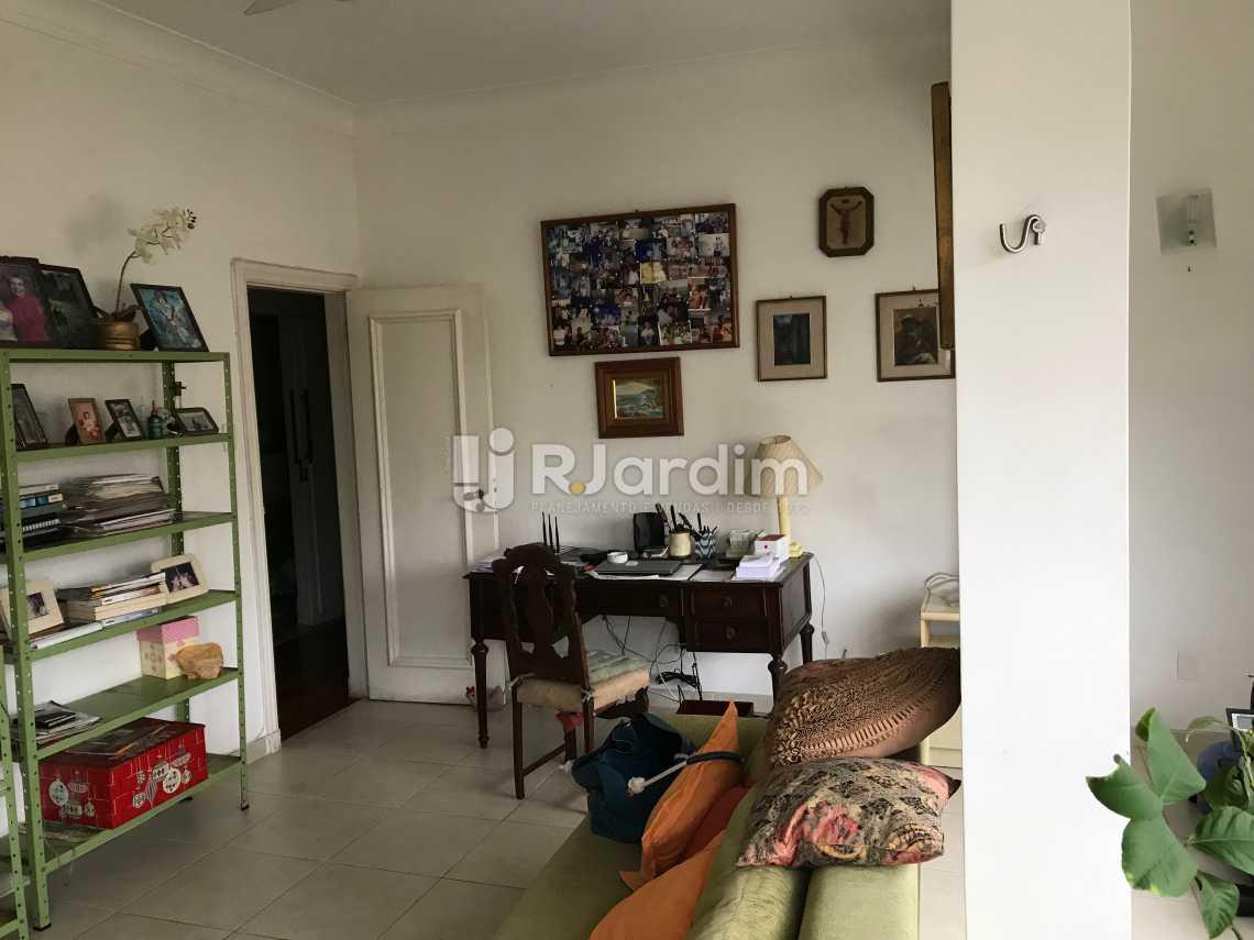 Escritório - Apartamento Padrão Residencial Copacabana - LAAP40540 - 11