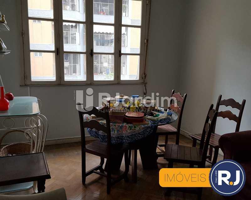 20171031_173757 - Compra Venda Avaliação Imóveis Apartamento Residencial Laranjeiras 3 Quartos - LAAP31313 - 1