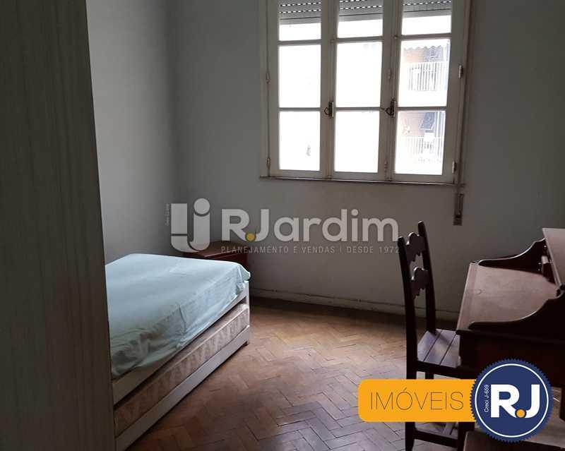 20171031_173846 - Compra Venda Avaliação Imóveis Apartamento Residencial Laranjeiras 3 Quartos - LAAP31313 - 5