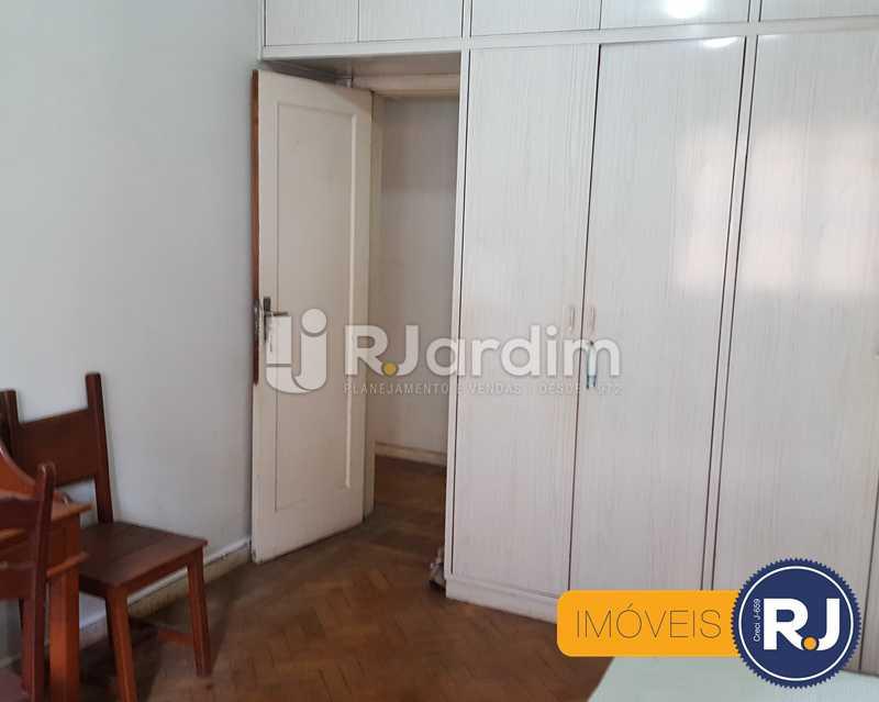 20171031_173857 - Compra Venda Avaliação Imóveis Apartamento Residencial Laranjeiras 3 Quartos - LAAP31313 - 6