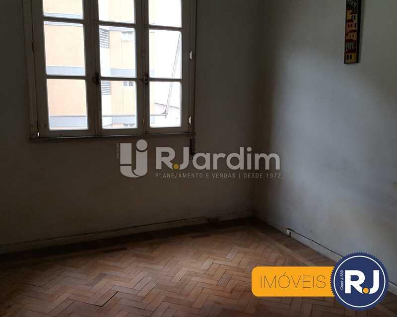 20171031_173908 - Compra Venda Avaliação Imóveis Apartamento Residencial Laranjeiras 3 Quartos - LAAP31313 - 7