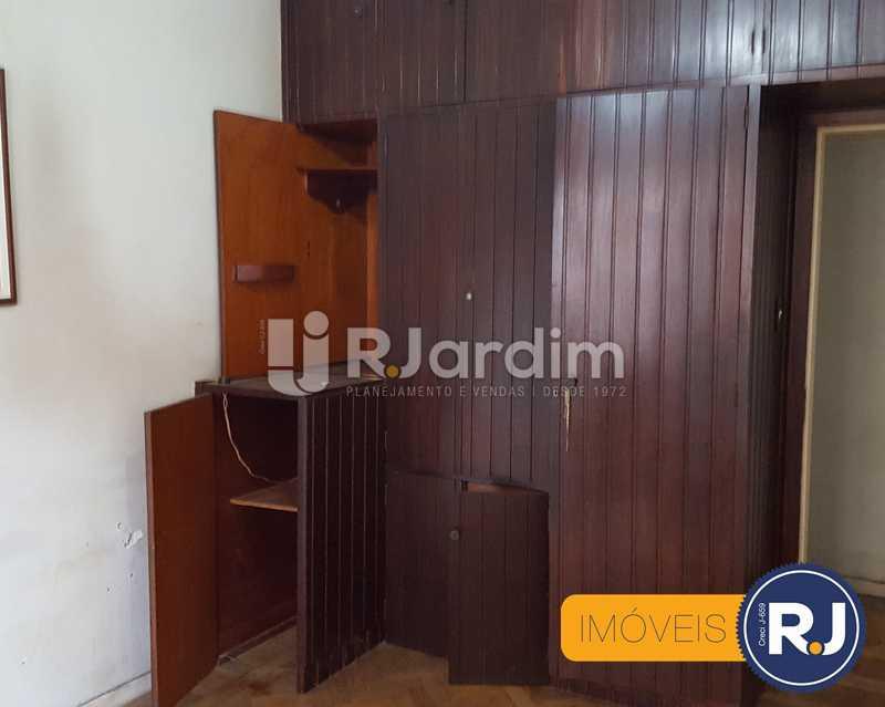 20171031_173916 - Compra Venda Avaliação Imóveis Apartamento Residencial Laranjeiras 3 Quartos - LAAP31313 - 8
