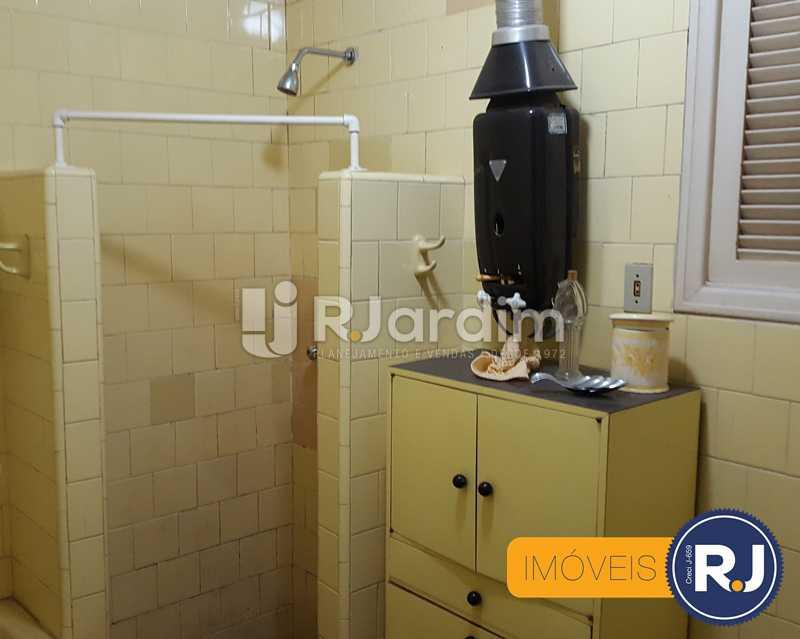 20171031_173927 - Compra Venda Avaliação Imóveis Apartamento Residencial Laranjeiras 3 Quartos - LAAP31313 - 9