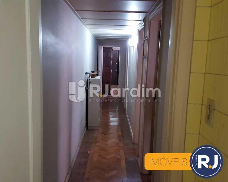 20171031_173944 - Compra Venda Avaliação Imóveis Apartamento Residencial Laranjeiras 3 Quartos - LAAP31313 - 11