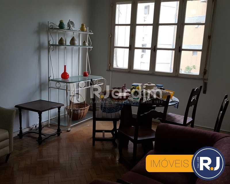 20171031_173957 - Compra Venda Avaliação Imóveis Apartamento Residencial Laranjeiras 3 Quartos - LAAP31313 - 12