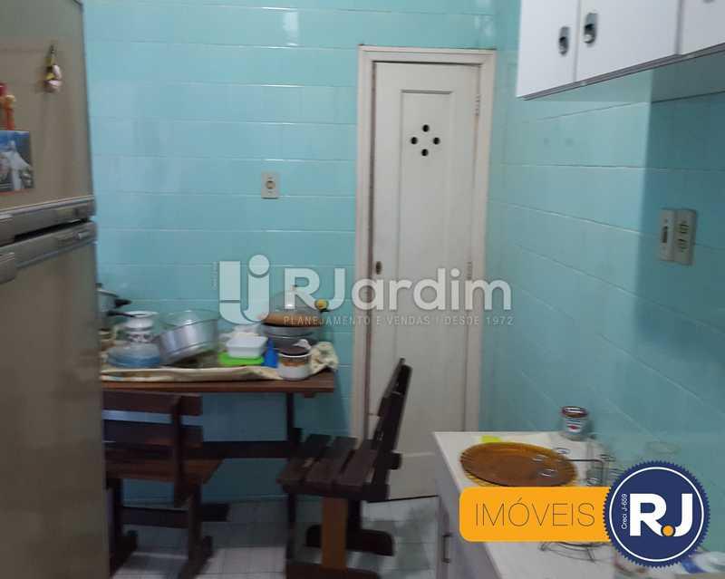 20171031_174005 - Compra Venda Avaliação Imóveis Apartamento Residencial Laranjeiras 3 Quartos - LAAP31313 - 13