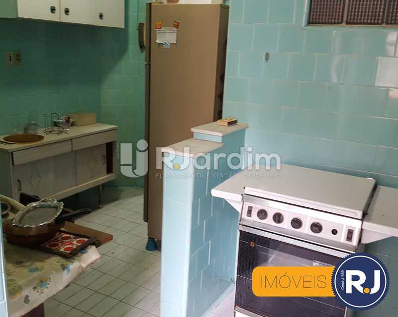 20171031_174109 - Compra Venda Avaliação Imóveis Apartamento Residencial Laranjeiras 3 Quartos - LAAP31313 - 18