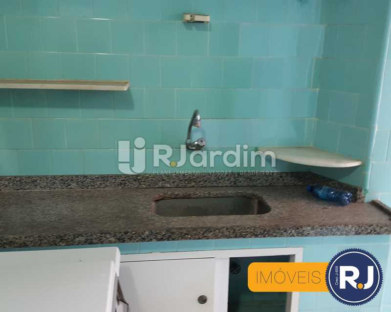 20171031_174121 - Compra Venda Avaliação Imóveis Apartamento Residencial Laranjeiras 3 Quartos - LAAP31313 - 20