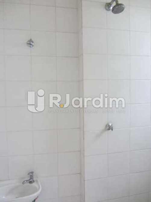 BARRA DA TIJUCA  - Cobertura Linear Residencial Barra da Tijuca 3 Quartos - LACO30188 - 19