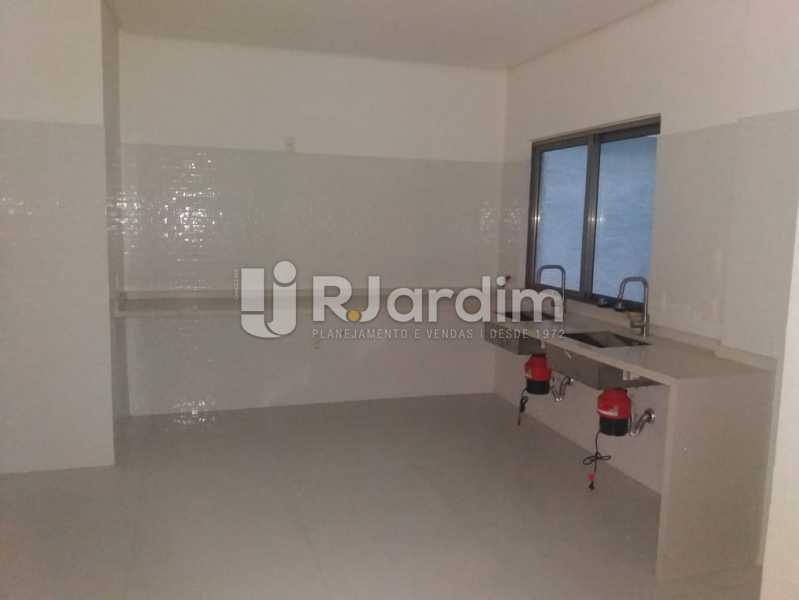 WhatsApp Image 2019-12-12 at 1 - Apartamento Residencial Leblon - LAAP40558 - 21