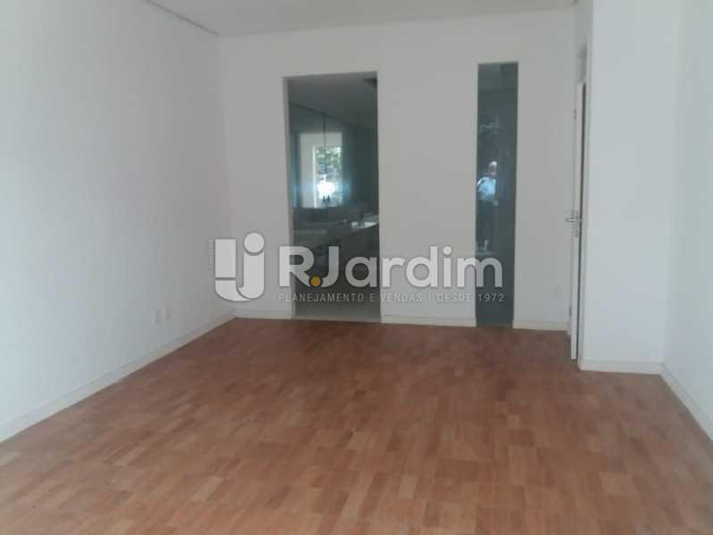 WhatsApp Image 2019-12-12 at 1 - Apartamento Residencial Leblon - LAAP40558 - 28