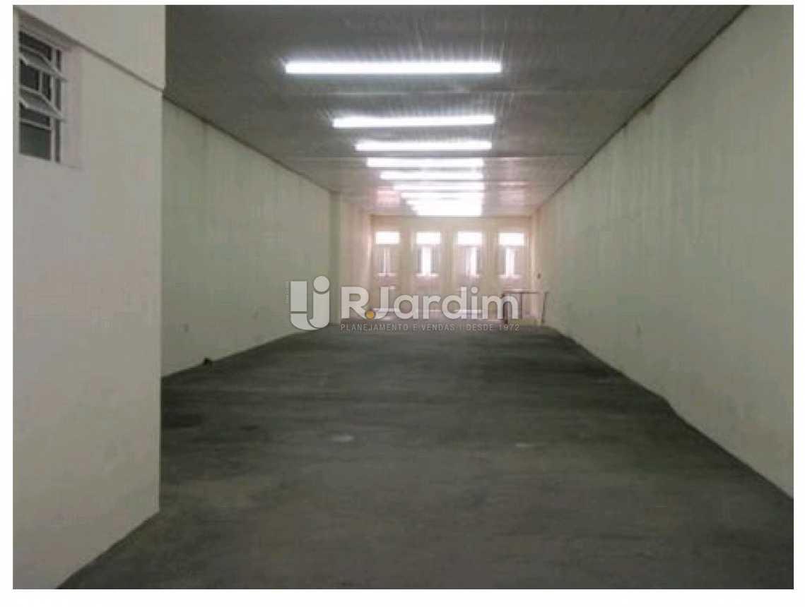 salao 2 - Loja Comercial Centro - LALJ00078 - 3