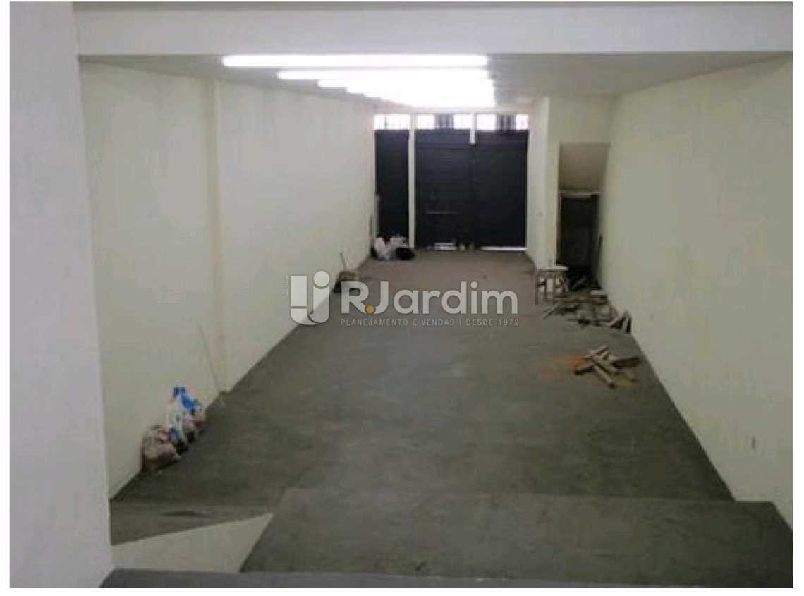 salao 4 - Loja Comercial Centro - LALJ00078 - 5