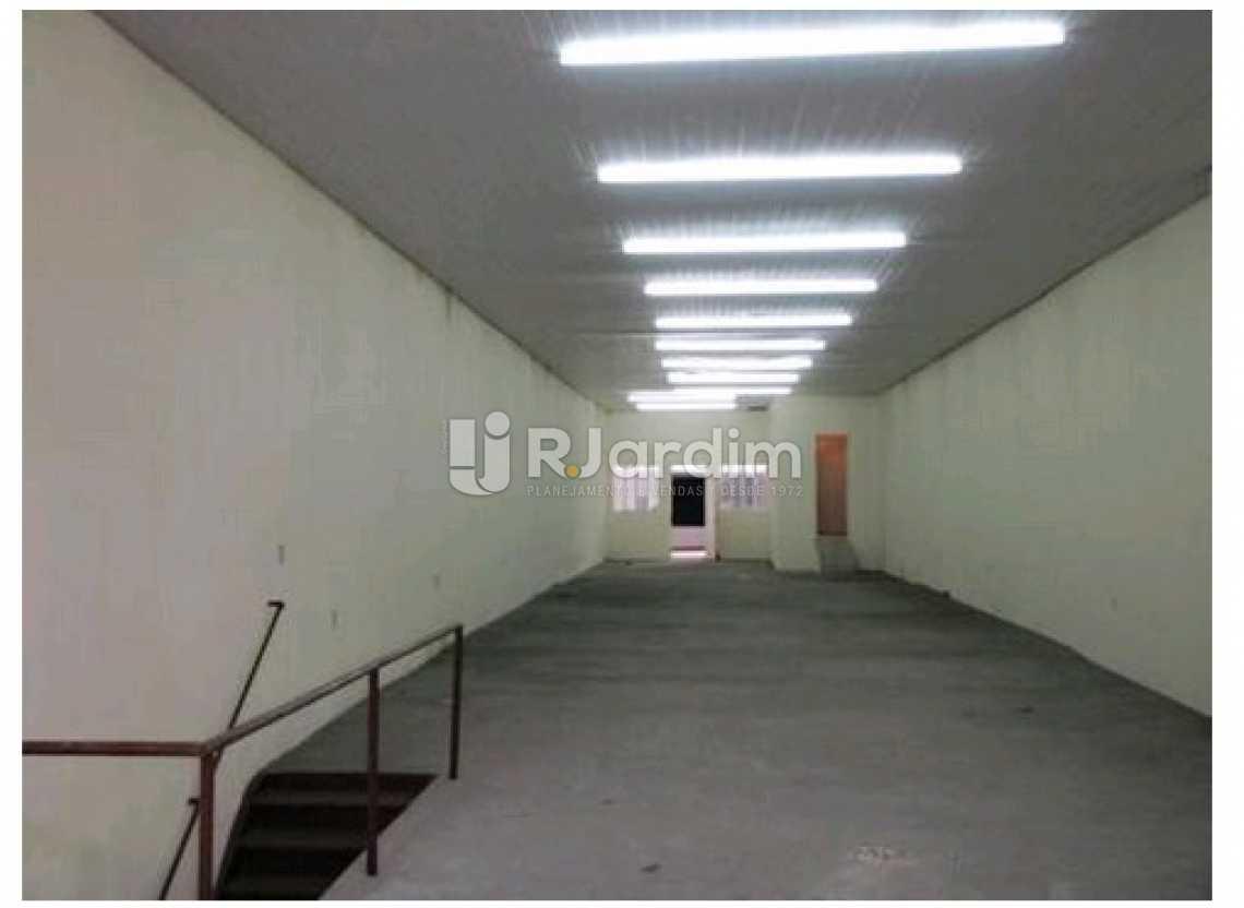 salao - Loja Comercial Centro - LALJ00078 - 6