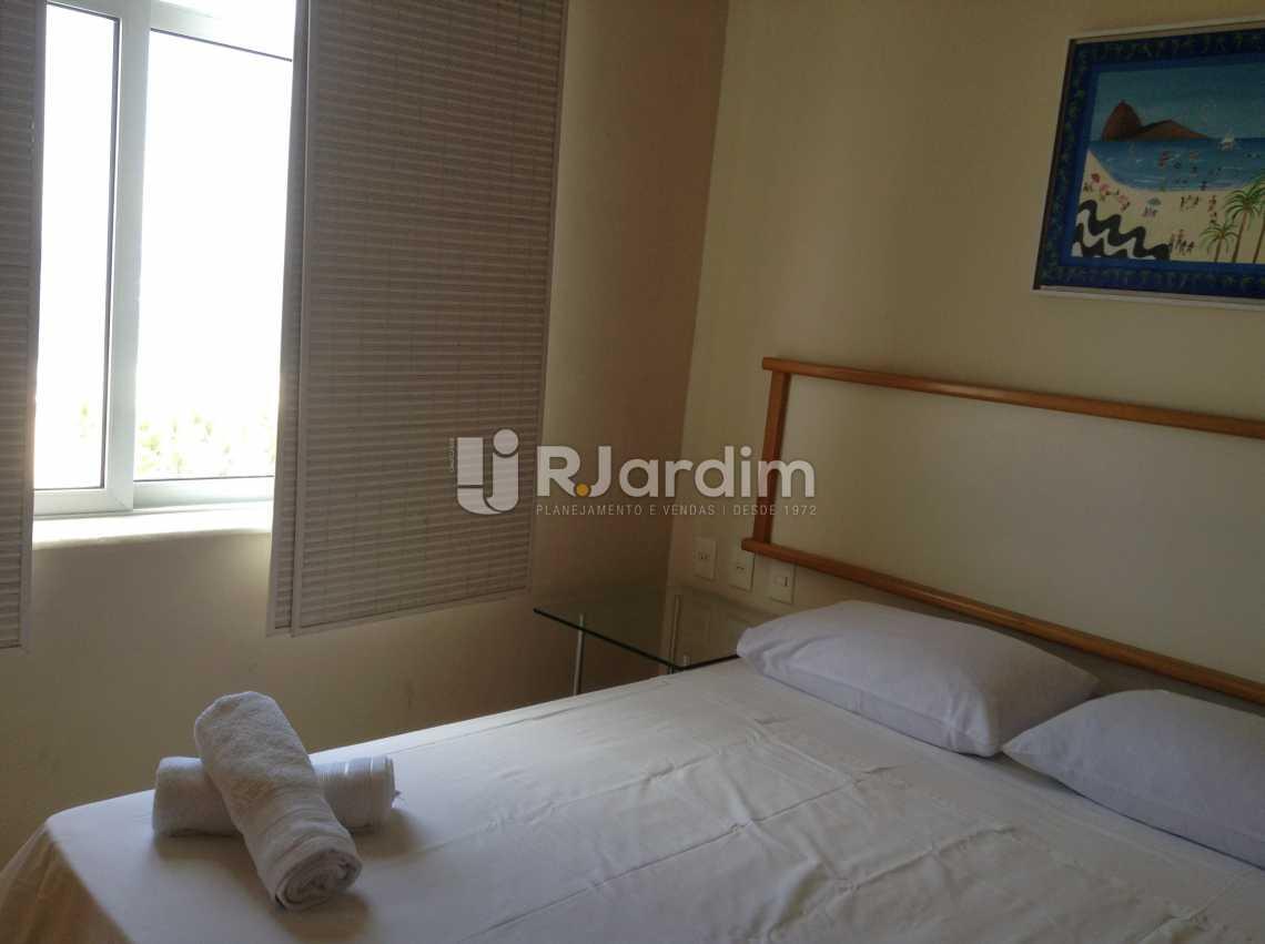 SUITE 1 - Apartamento Padrão Residencial Copacabana - LAAP40565 - 7