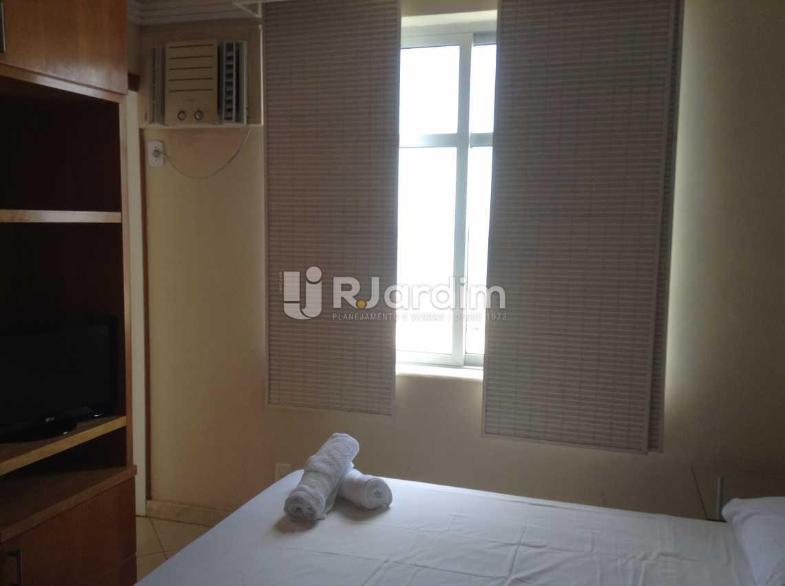 SUITE 2 - Apartamento Padrão Residencial Copacabana - LAAP40565 - 12