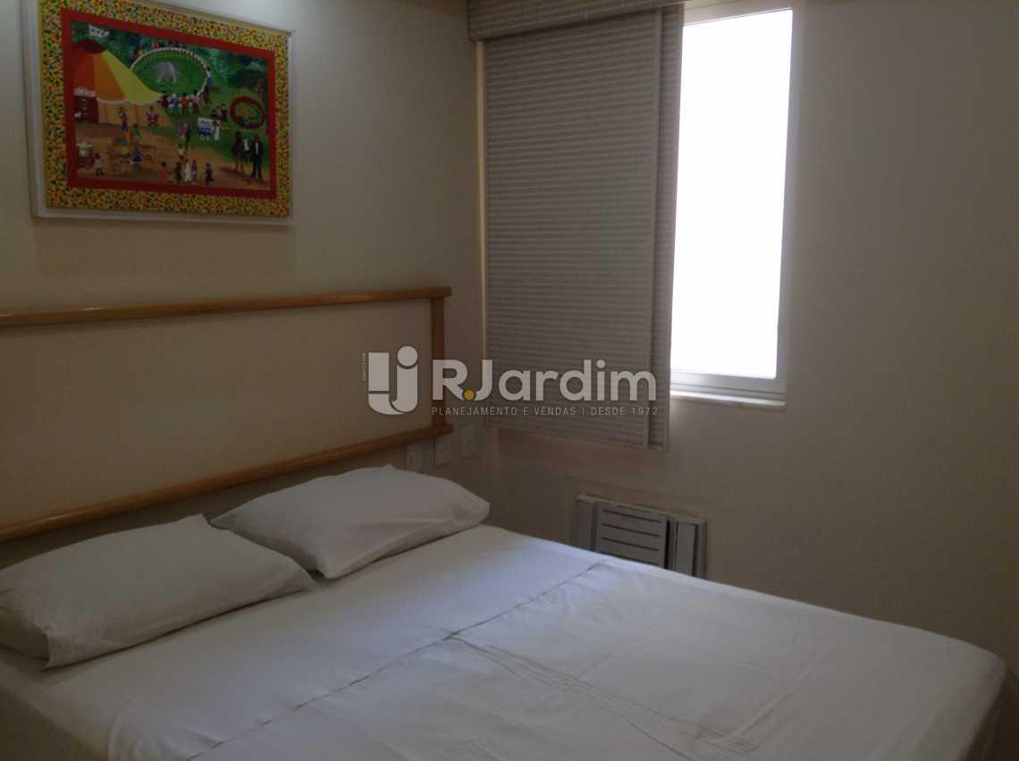 SUITE 2 - Apartamento Padrão Residencial Copacabana - LAAP40565 - 11