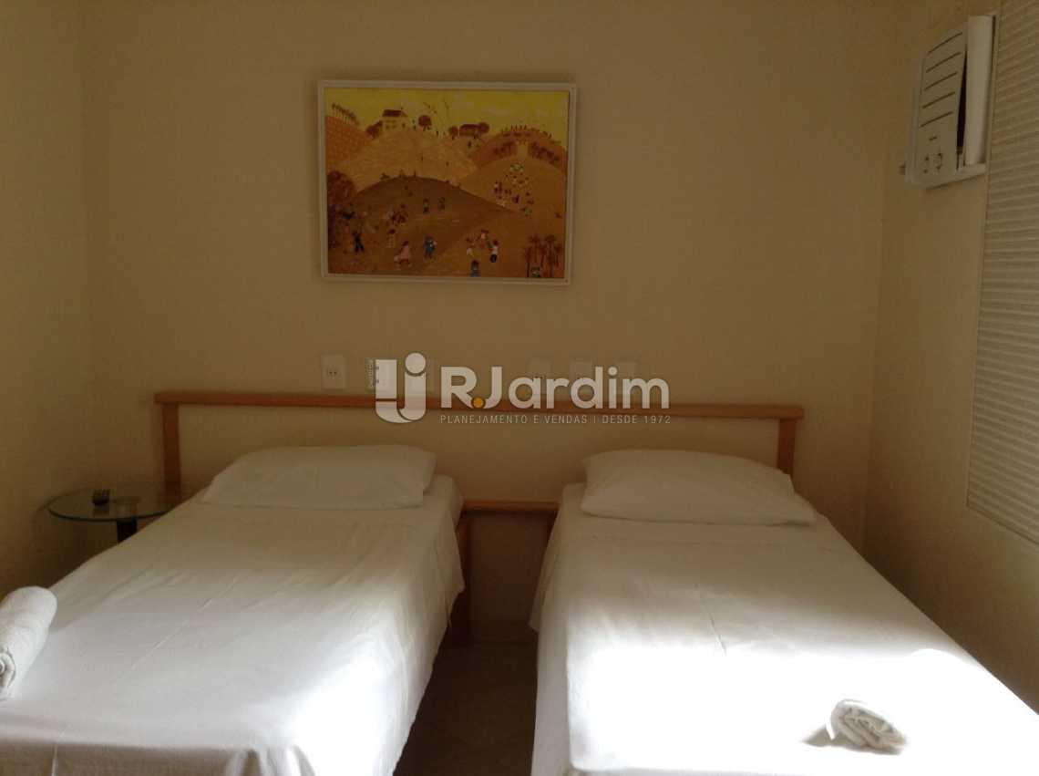 SUITE 3 - Apartamento Padrão Residencial Copacabana - LAAP40565 - 15