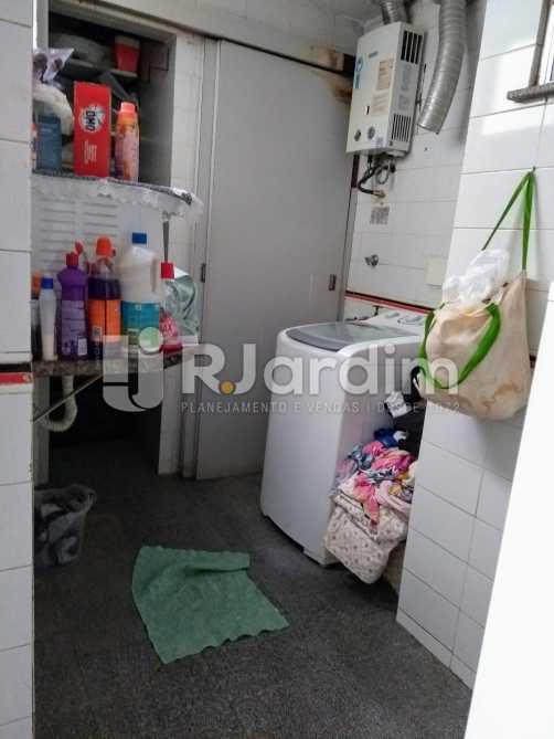 IMG_20171209_132833008 - Apartamento Padrão Residencial Copacabana - LAAP31389 - 25