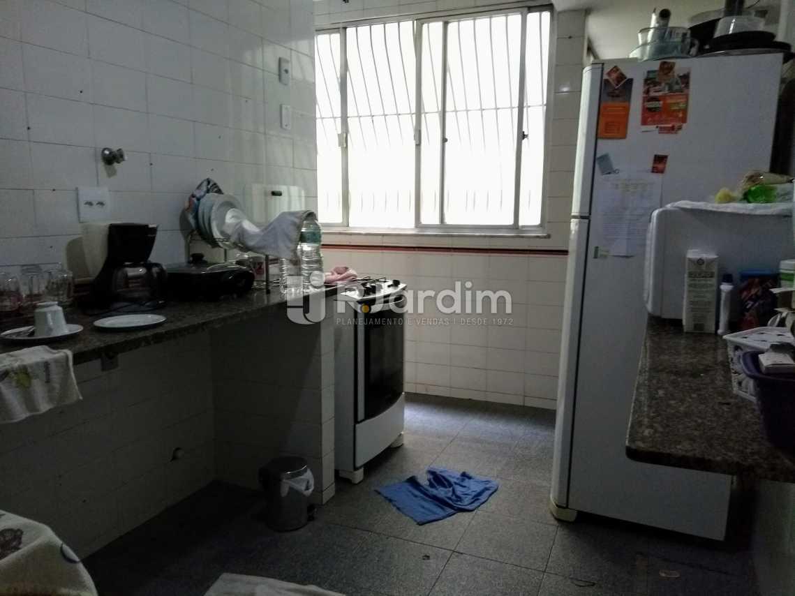 IMG_20171209_132855143 - Apartamento Padrão Residencial Copacabana - LAAP31389 - 23