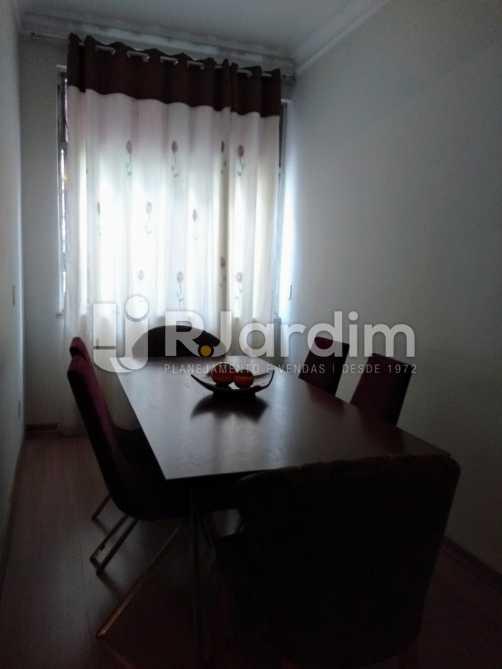 IMG_20171209_133018359 - Apartamento Padrão Residencial Copacabana - LAAP31389 - 6