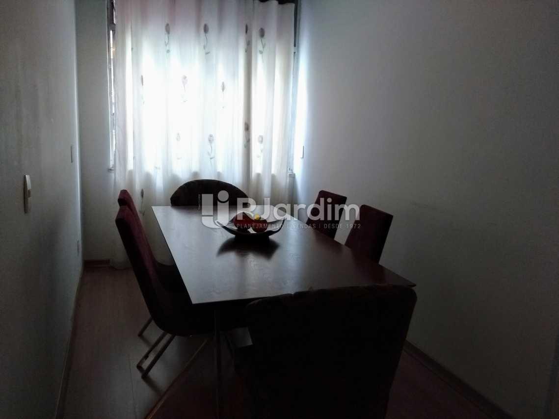 Sala - Apartamento Padrão Residencial Copacabana - LAAP31389 - 5