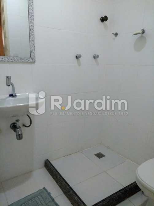 IMG_20171209_133209562 - Apartamento Padrão Residencial Copacabana - LAAP31389 - 19