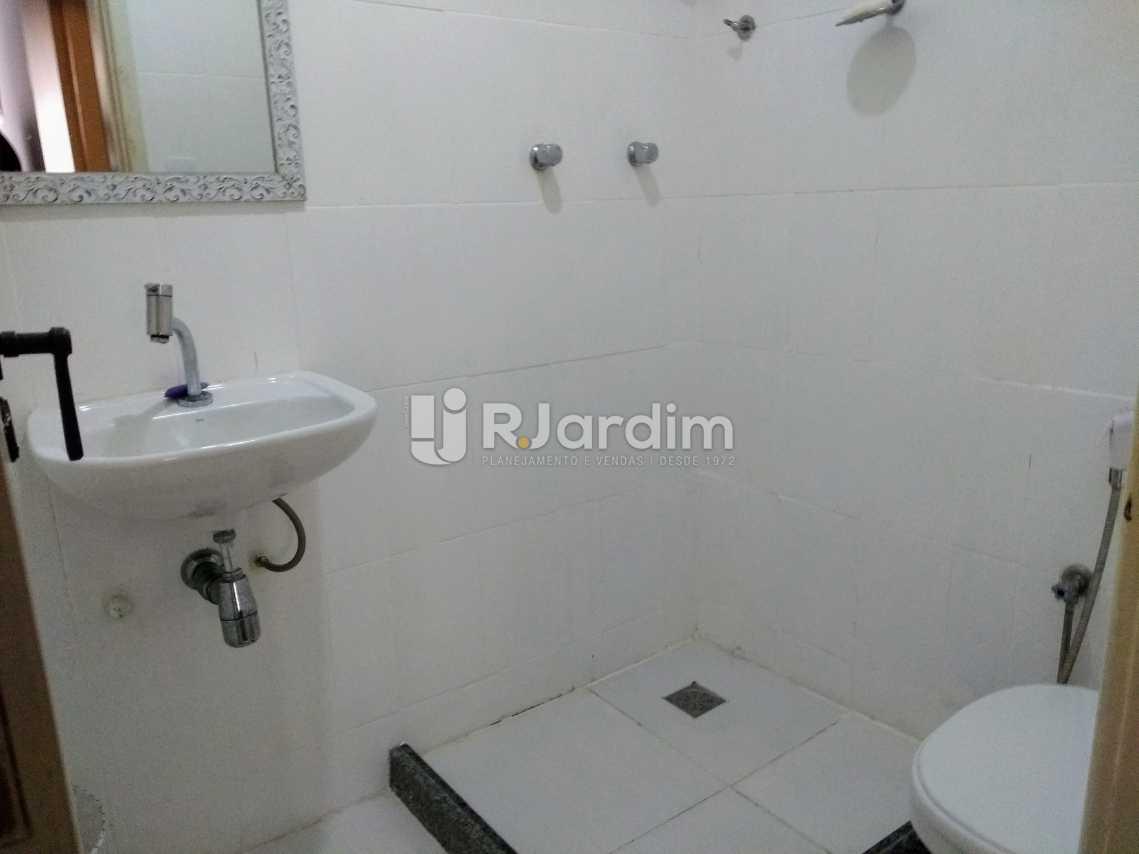 IMG_20171209_133215869 - Apartamento Padrão Residencial Copacabana - LAAP31389 - 22