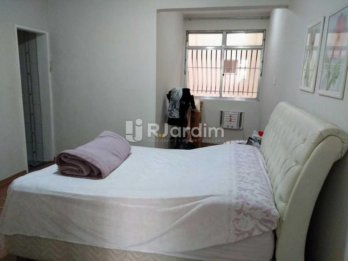 Quarto - Apartamento Padrão Residencial Copacabana - LAAP31389 - 9
