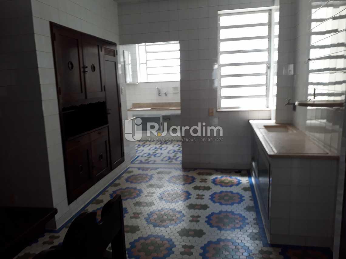 COPA  - Apartamento PARA ALUGAR, Copacabana, Rio de Janeiro, RJ - LAAP32237 - 23