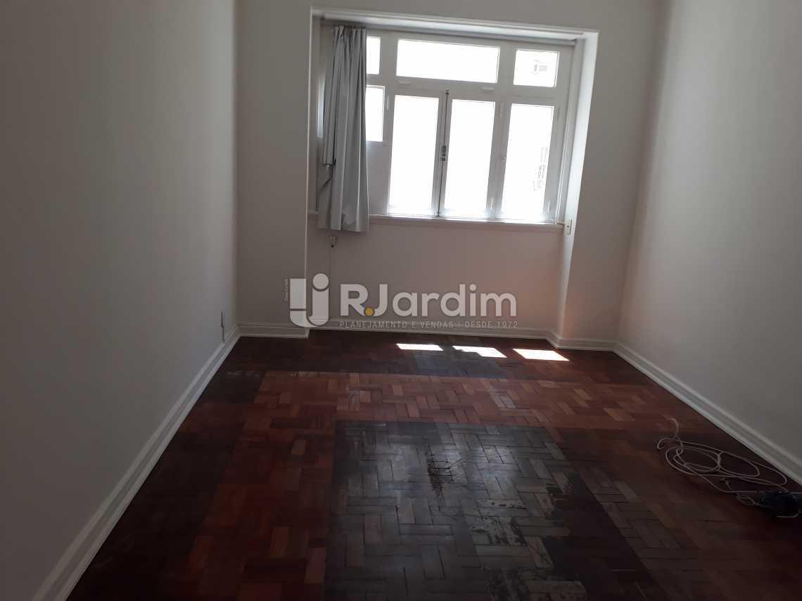 QUARTO - Apartamento PARA ALUGAR, Copacabana, Rio de Janeiro, RJ - LAAP32237 - 14