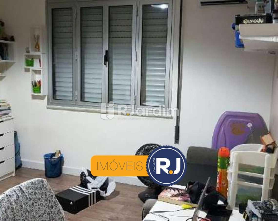 COPACABANA - Compra Venda Avaliação Imóveis Apartamento Copacabana 2 Quartos - LAAP20979 - 10