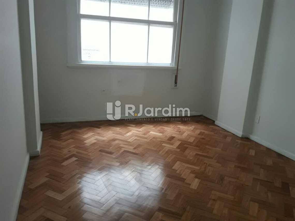 Suíte - Apartamento para alugar Rua Joaquim Nabuco,Copacabana, Zona Sul,Rio de Janeiro - R$ 5.800 - LAAP40580 - 10