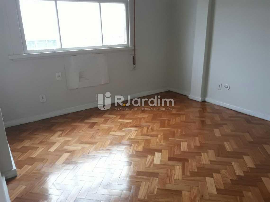 quarto - Apartamento para alugar Rua Joaquim Nabuco,Copacabana, Zona Sul,Rio de Janeiro - R$ 5.800 - LAAP40580 - 19