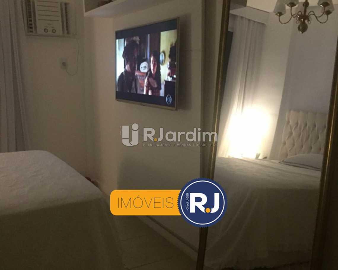 JACAREPAGUÁ - Imóveis Compra Venda Apartamento Jacarepaguá 2 Quartos - LAAP21022 - 11