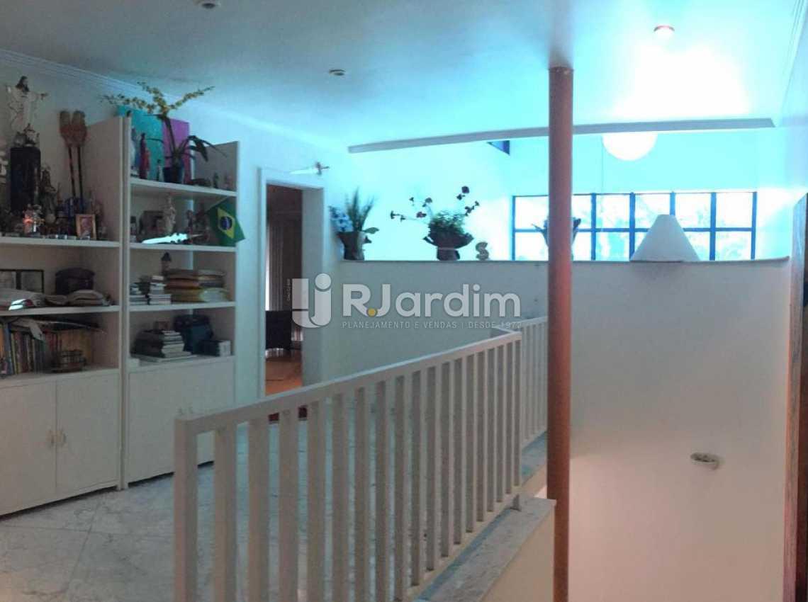 BARRA DA TIJUCA - Casa em Condomínio à venda Rua Rodolfo de Campos,Barra da Tijuca, Zona Oeste - Barra e Adjacentes,Rio de Janeiro - R$ 7.900.000 - LACN50006 - 13