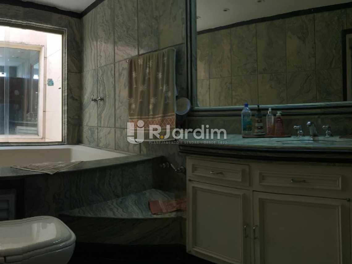 BARRA DA TIJUCA - Casa em Condomínio à venda Rua Rodolfo de Campos,Barra da Tijuca, Zona Oeste - Barra e Adjacentes,Rio de Janeiro - R$ 7.900.000 - LACN50006 - 16