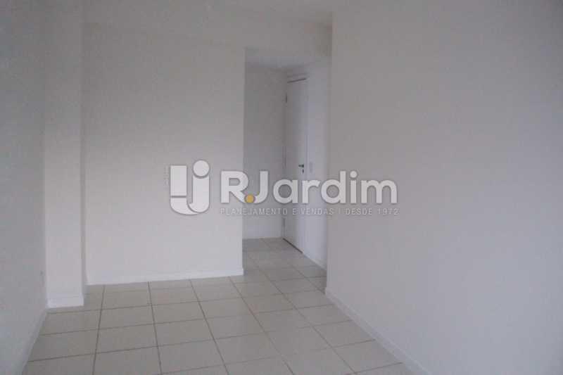 cobsolardorioengenhonovorjardi - Solar do Rio Apartamento Padrão Residencial Engenho Novo Zona norte Rio de Janeiro RJ - LACO20070 - 5